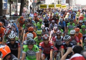 Radrunfahrt-2015-Innsbruck-10