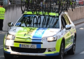 Radrunfahrt-2015-Innsbruck-20