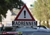 Radrunfahrt-2015-Innsbruck-4