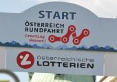 Radrunfahrt-2015-Innsbruck-5