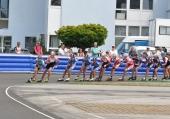 Speedskating-EM-2015-Innsbruck_02
