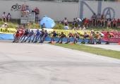 Speedskating-EM-2015-Innsbruck_07