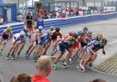 Speedskating-EM-2015-Innsbruck_11