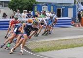 Speedskating-EM-2015-Innsbruck_12