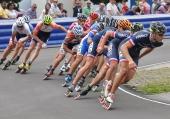 Speedskating-EM-2015-Innsbruck_13