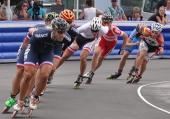 Speedskating-EM-2015-Innsbruck_16