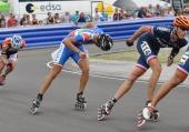 Speedskating-EM-2015-Innsbruck_18
