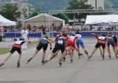 Speedskating-EM-2015-Innsbruck_25