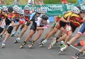 Speedskating-EM-2015-Innsbruck_26