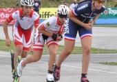 Speedskating-EM-2015-Innsbruck_34