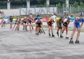 Speedskating-EM-2015-Innsbruck_35