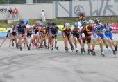 Speedskating-EM-2015-Innsbruck_36