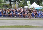 Speedskating-EM-2015-Innsbruck_45