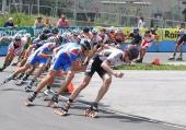 Speedskating-EM-2015-Innsbruck_49