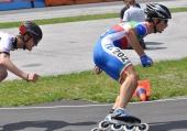 Speedskating-EM-2015-Innsbruck_50