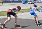 Speedskating-EM-2015-Innsbruck_51