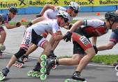 Speedskating-EM-2015-Innsbruck_54