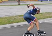 Speedskating-EM-2015-Innsbruck_56