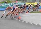 Speedskating-EM-2015-Innsbruck_58