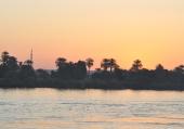 Nilkreuzfahrt2